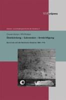 """Stöckmann, Ingo / Hermann Korte (Hgg.): Schriftenreihe """"Literatur- und Mediengeschichte der Moderne"""" (Göttingen: Vandenhoeck & Ruprecht, 2013 ff.)."""