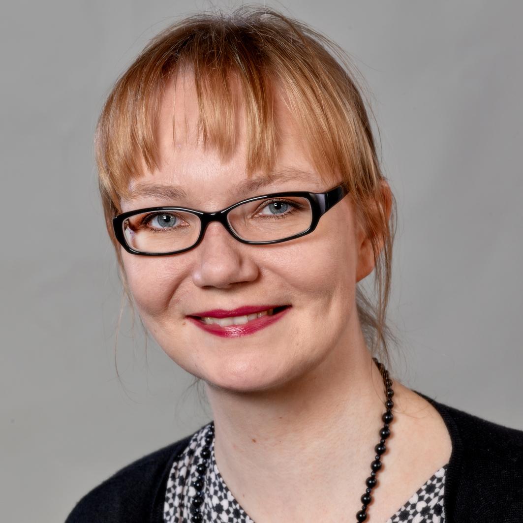 Sabine Walther aktuell