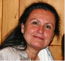 Dagmar Schuster