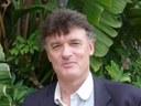 Humboldt-Forschungspreis für Tim Mehigan