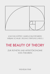 Cover Beauty of Theory.png