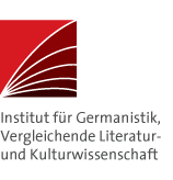 Vergleichende Literaturwissenschaft/Komparatistik